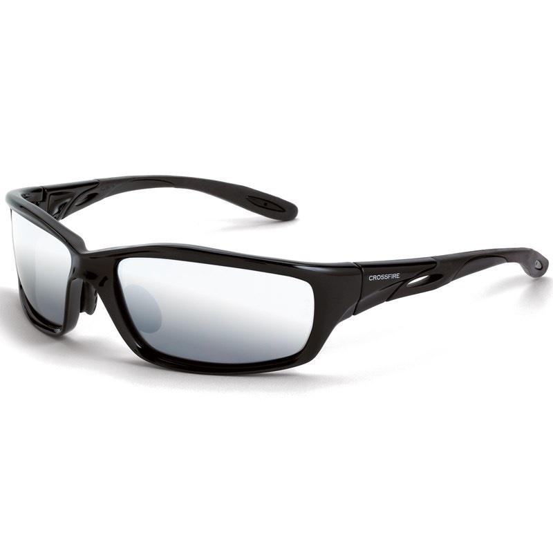 Radians Infinity Full Frame Glasses - NorthStar Safety